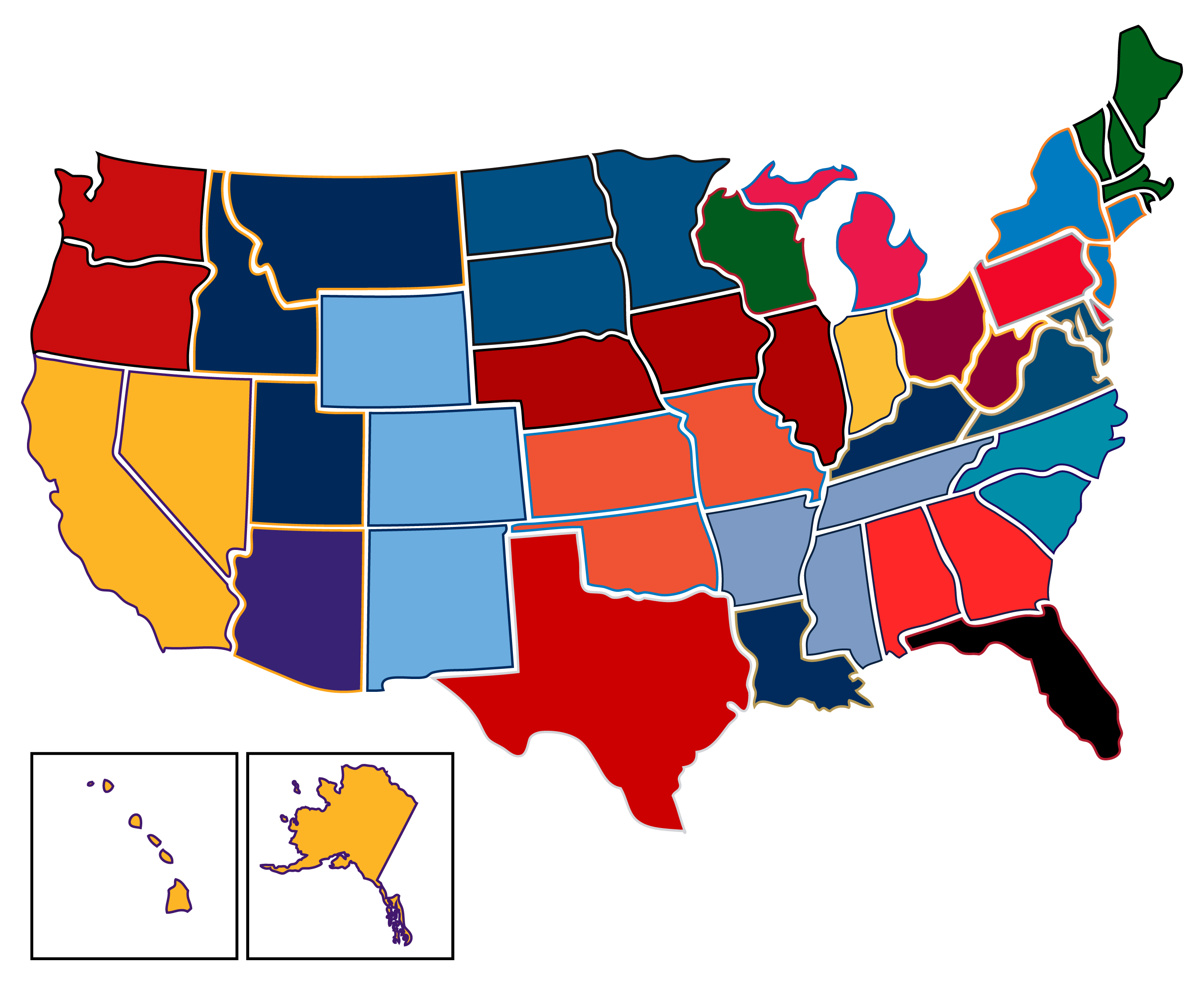 denver colorado map usa with Most Popular Nba Teams By Us State on In Flea Markets furthermore Indianapolis Location On The Us Map besides Colorado together with Tourism G33388 Denver Colorado Vacations in addition K5sk Aspen Co Boulder Colorado.