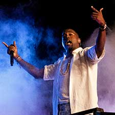 Meadows Music Festival Taps Kanye West, Chance the Rapper for 2016 Debut