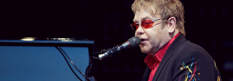 Elton John Tickets - Farewell Yellow Brick Road Tour Dates 2019