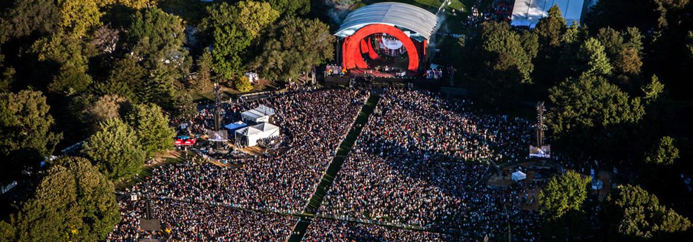 Queen Tickets - 2019 The Rhapsody Tour   Vivid Seats