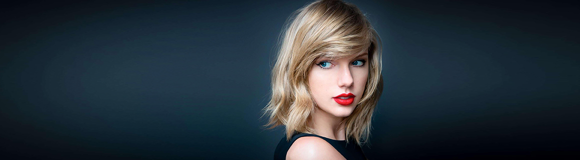 Taylor Swift Tickets 2021 Lover Fest Tour Dates Vivid Seats