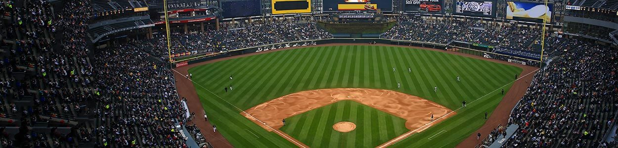 Seattle Mariners Tickets from $7 | Vivid Seats