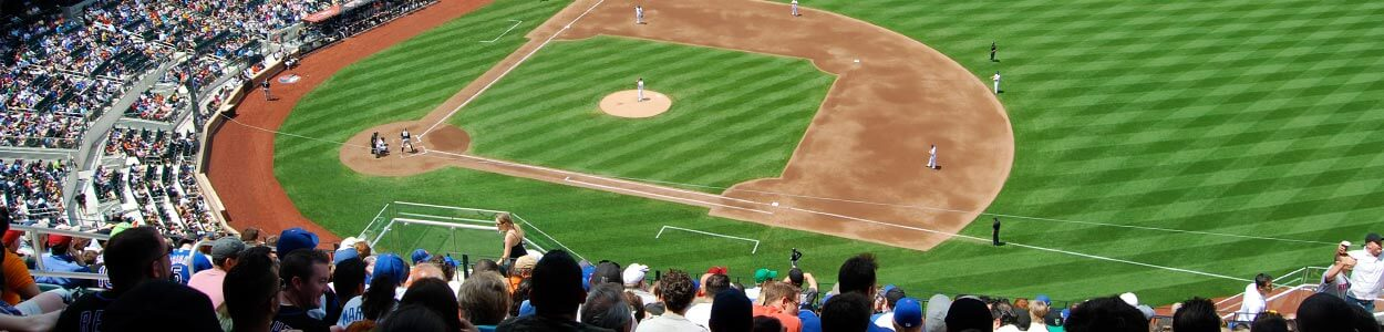 Atlanta Braves Tickets from $5 | Vivid Seats