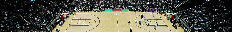 Calendario Playoff Nba 2020.Miami Heat Tickets Vivid Seats