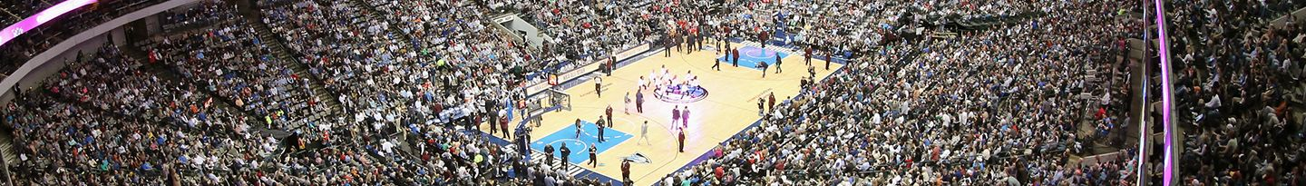 La Clippers Tickets 2020 Official Ticket Marketplace