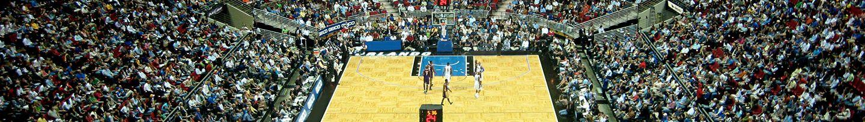 Philadelphia 76ers (Sixers) Tickets