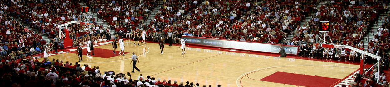 Bud Walton Arena Events Tickets Vivid Seats