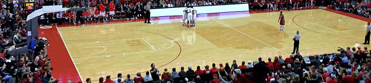 Ohio State Basketball Tickets | Vivid Seats
