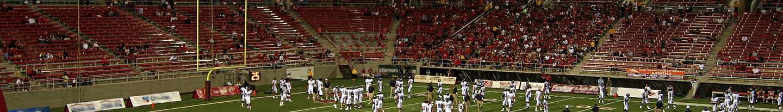 San Jose State Spartans Sjsu Football Tickets Vivid Seats