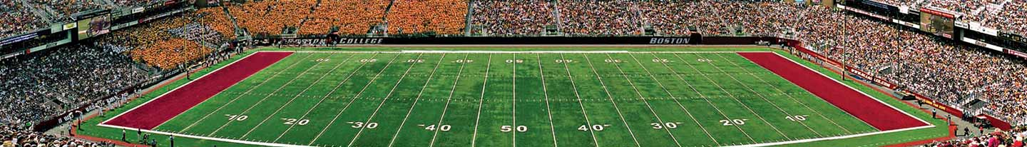 Wake Forest Football Tickets
