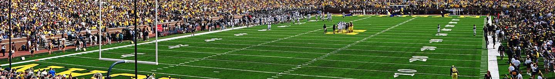 Ohio State Football Tickets 2019   Vivid Seats