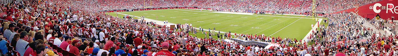 6ba26e13 Arizona Cardinals Tickets 2019   Vivid Seats