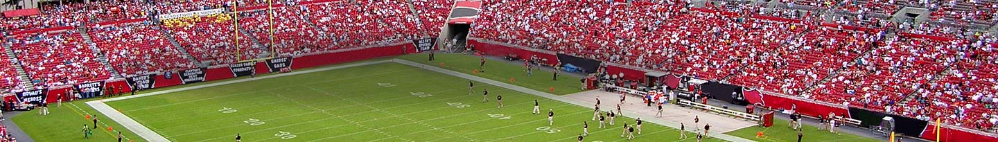 tampa bay buccaneers seating chart raymond james stadium vivid seats tampa bay buccaneers seating chart