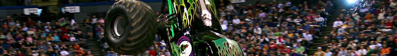 Monster Jam Tickets 2019 & Schedule | Vivid Seats