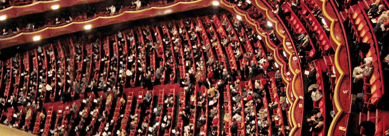 Outstanding Metropolitan Opera Tickets Metropolitan Opera Tickets Home Interior And Landscaping Analalmasignezvosmurscom