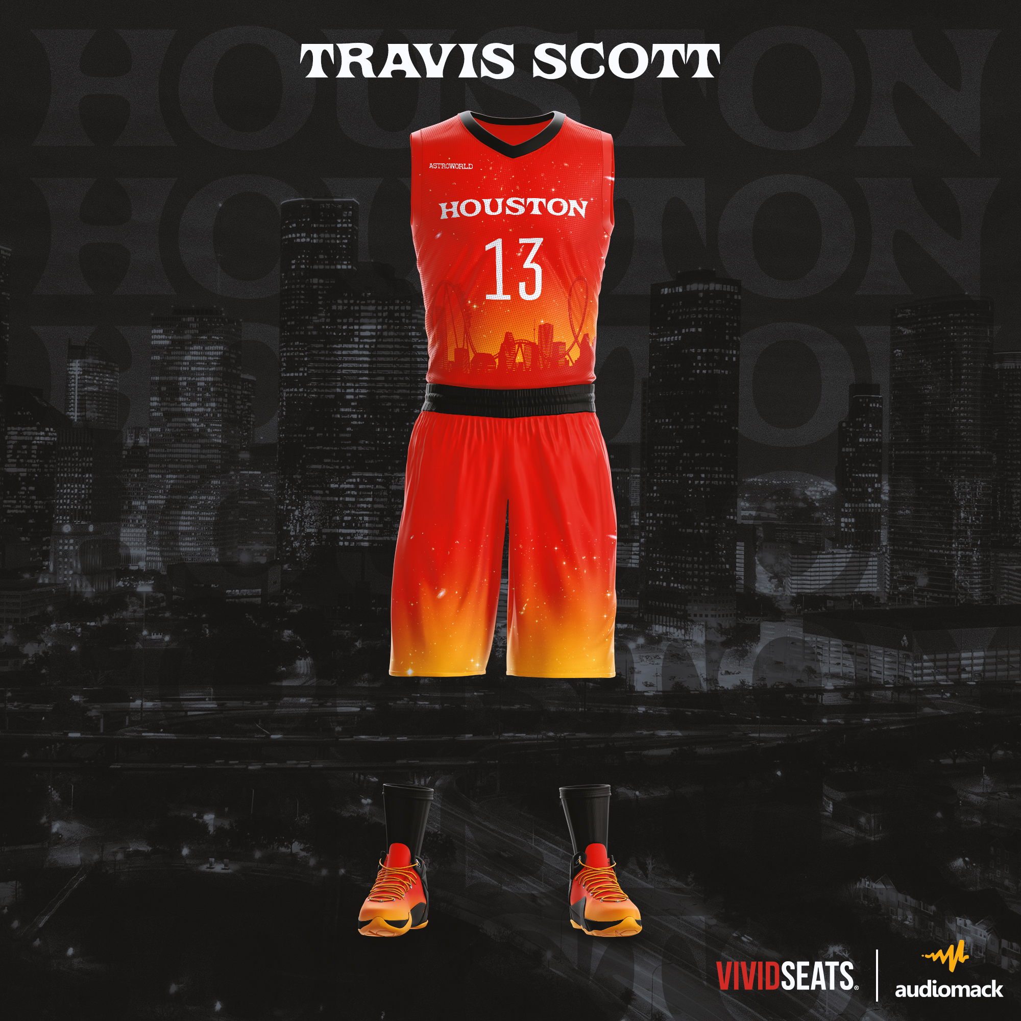 b81b28795e31 Vivid Seats and Audiomack Release Hometown Hoops Jersey Designs