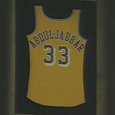 b7f4a2b8d653 Top 7 Most Memorable NBA Jersey Retirement Ceremonies