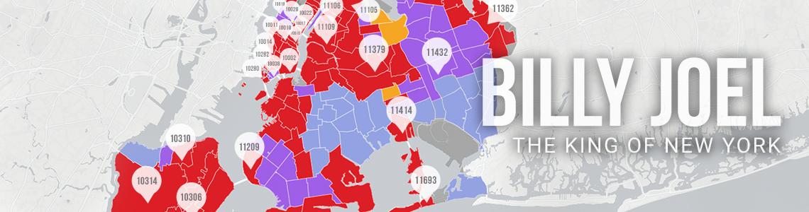 The Most Por Music Genre and Artist in Every New York City ... Zip Map Of Queens Neighborhoods on map of havana neighborhoods, map of seattle neighborhoods, map of dubai neighborhoods, queens county map neighborhoods, map of southwest philadelphia neighborhoods, map of daly city neighborhoods, map of nyc subway, map of brooklyn, map of neighborhoods in pittsburgh, map of boston neighborhoods, map new york neighborhoods, map of staten island neighborhoods, map of newark neighborhoods, map of hartford neighborhoods, map of myrtle beach neighborhoods, map of chicago neighborhoods, map of florida neighborhoods, map of bronx neighborhoods, map of manhattan neighborhoods, map of neighborhoods in san antonio,