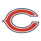 Chicago Bears Official Fan Travel Package