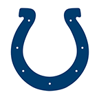Indianapolis Colts Official Fan Experience Package
