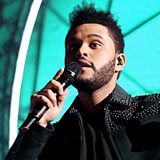 Dates Announced for Extensive The Weeknd Tour 2017