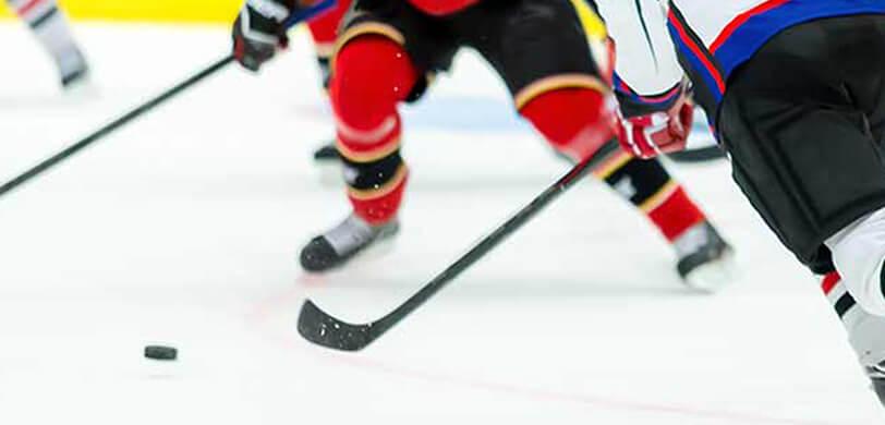 NHL Playoffs Tickets