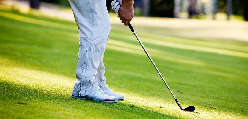 PGA Tickets | Vivid Seats