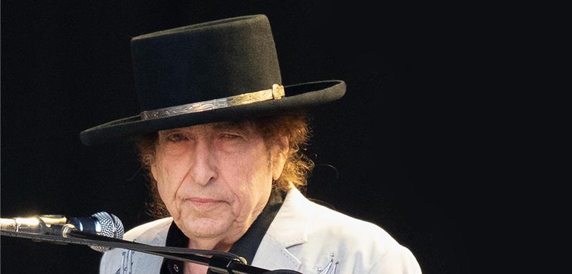 1f8553175fe Bob Dylan Tickets