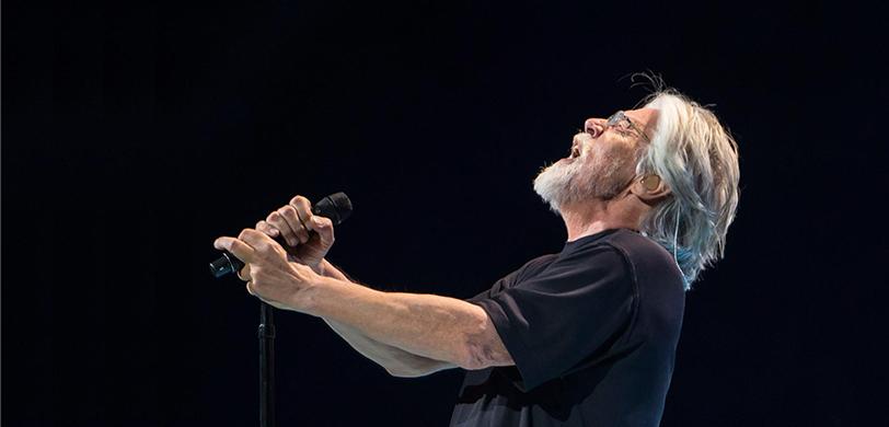 bob seger night moves full album download