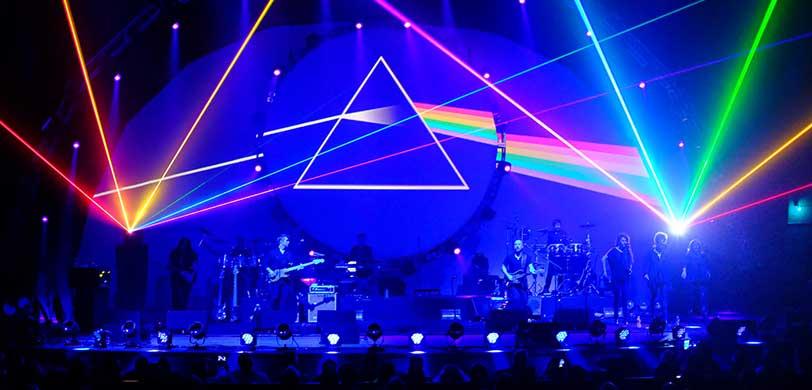e225223cd28 Brit Floyd - Pink Floyd Tribute Tickets