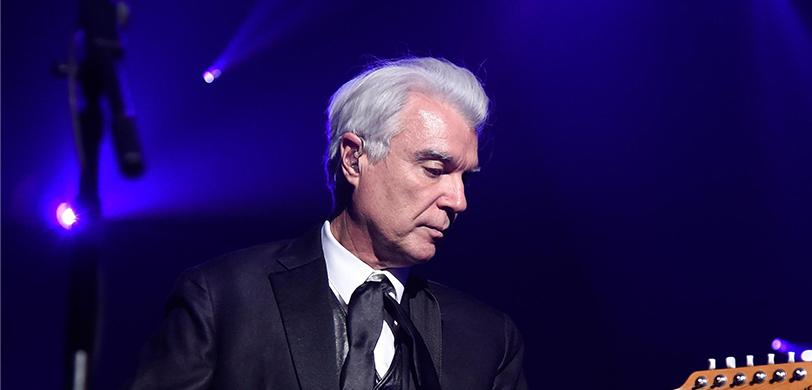 David byrne tickets tour dates vivid seats