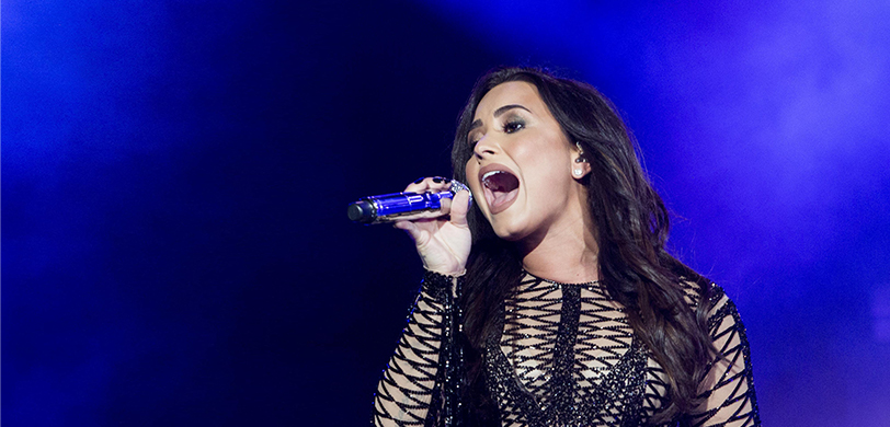 Demi lovato tickets tour dates vivid seats m4hsunfo