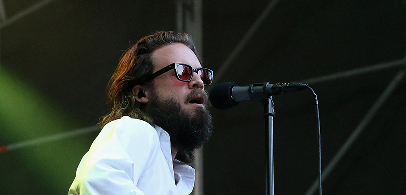 Father John Misty Tickets - 2019 Tour Dates | Ticketmaster