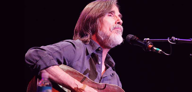 jackson browne - photo #23