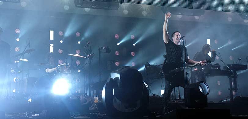 Nine Inch Nails Tickets - NIN Tour Dates 2018 | Vivid Seats