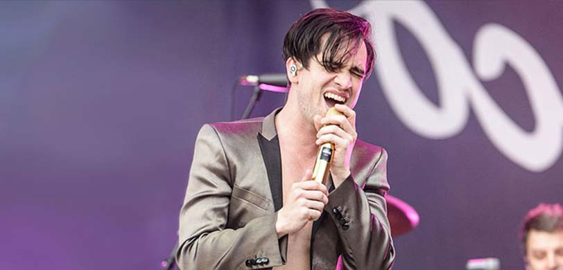 Panic at the disco tickets 2018 pray for the wicked tour vivid panic at the disco tickets 2018 pray for the wicked tour vivid seats m4hsunfo