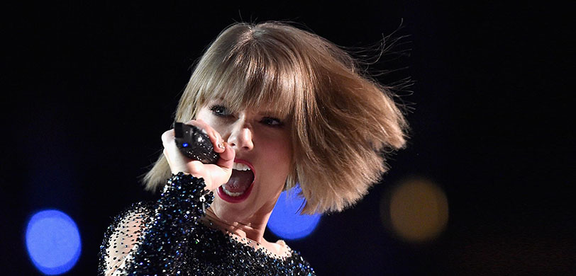 Taylor Swift Tickets & 2019 Tour Dates | Vivid Seats
