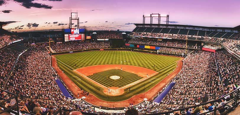colorado rockies tickets vivid seats
