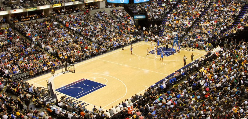 Indiana pacers tickets vivid seats voltagebd
