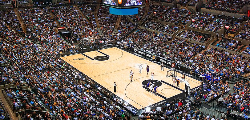 the best attitude 85ac4 aaa37 San Antonio Spurs Tickets