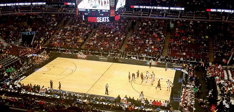 big ten tournament tickets big ten basketball tournament