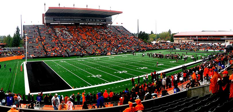 oregon state football tickets vivid seats