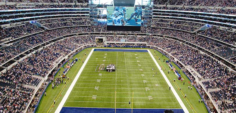 5c19bfc3d5b Dallas Cowboys Tickets 2019