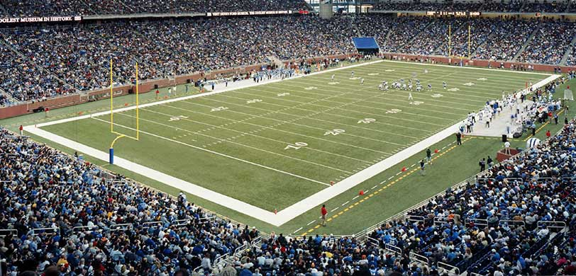 cheap tickets detroit lions
