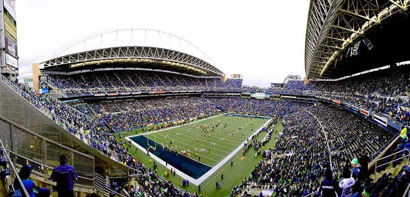 ae435da7 Seattle Seahawks Tickets 2019 | Vivid Seats