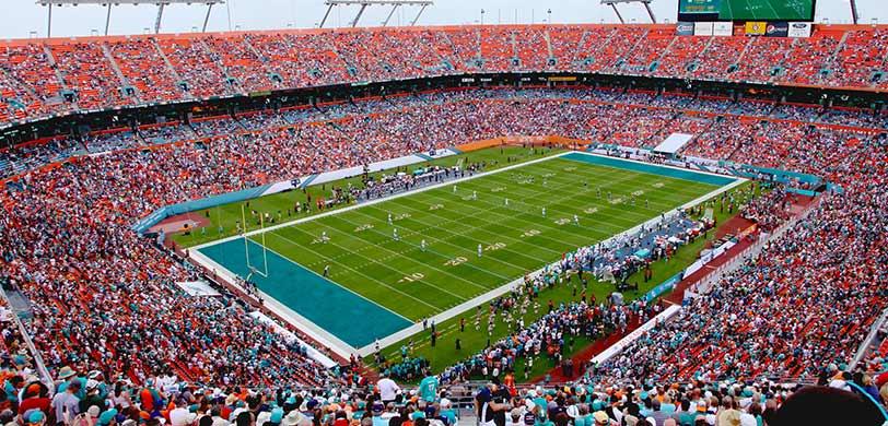 Super Bowl Tickets 2020 Vivid Seats