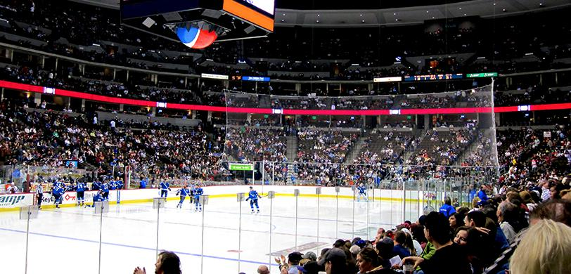 Colorado avalanche tickets save up to 20