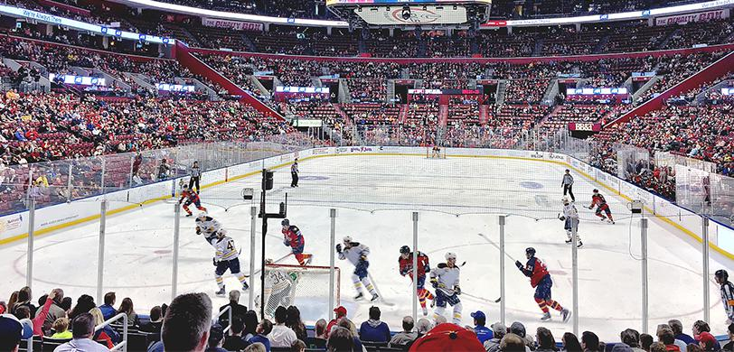 Florida Panthers Tickets  168c484a6068