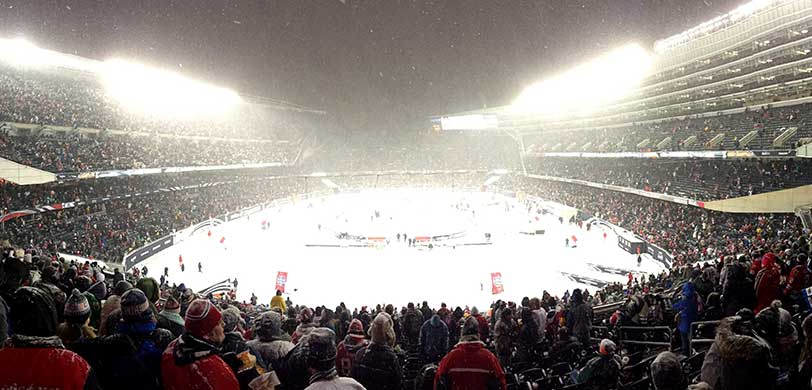 NHL Stadium Series Tickets  7d19d4e3e5f9