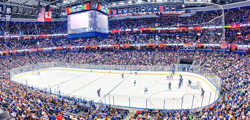 tampa bay lightning tickets vivid seats